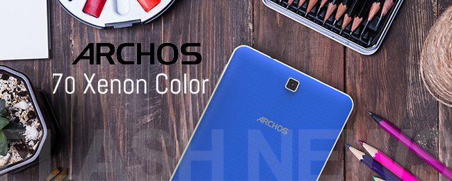 archos-70-xenon-color