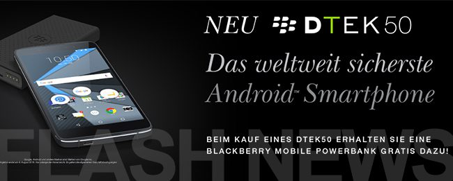 blackberry-dtek50-flashnews