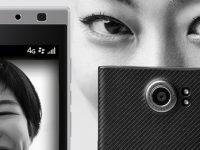 BlackBerry Friday Gewinnspiel: Ein BlackBerry PRIV oder Passport für Dich!