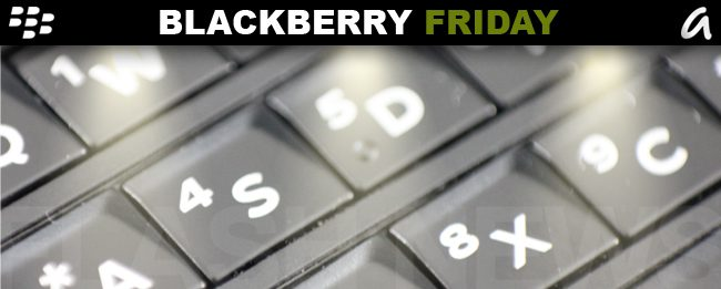 blackberry-keyboard-flashnews