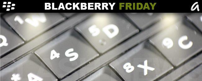 blackberry-keyboard-flashnews