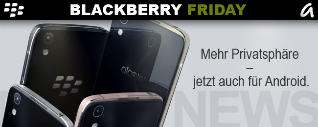 blackberry-neon-vs-alcatel-idol-4
