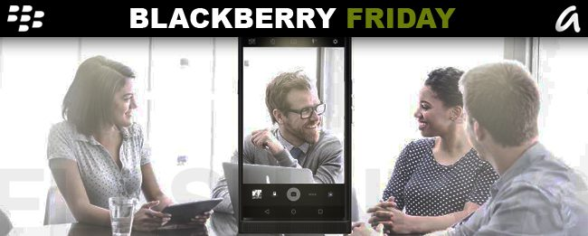 blackberry-priv-tv-spot
