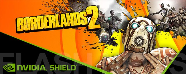 borderlands-2-flashnews