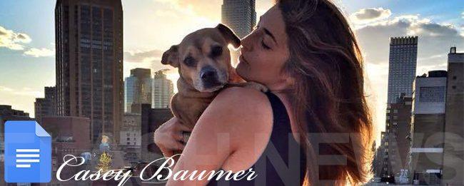 casey-baumer-flashnews