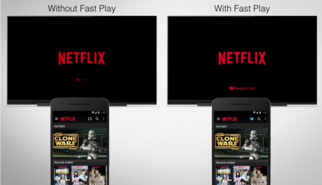 chromecast-fast-play-on-netflix