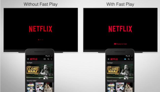 chromecast-fast-play-on-netflix