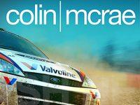 Colin McRae Rally: Aktuell für 10 Cent im Google Play