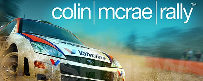 colin-mcrae-rally-flashnews