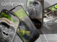 Corning Gorilla Glass 5 Test am Samsung Galaxy Note 7 [Video]