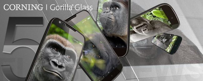 corning-gorilla-glass-5-flashnews
