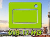 DVB-T2: Gratis HD-Fernsehen – eher nicht!