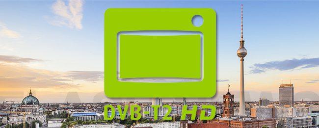 dvb-t2-flashnews