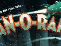 Fan-O-Rama: Ein Futurama Fan Film [Video]