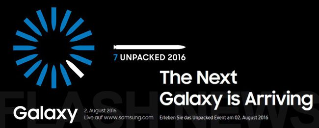 galaxy-note-7-unpacked-event