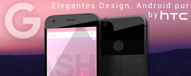 google-nexus-2016-by-htc-flashnews