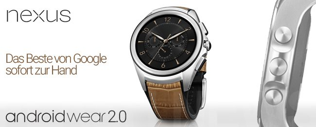 google-nexus-smartwatch