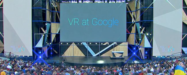 google-vr-flashnews