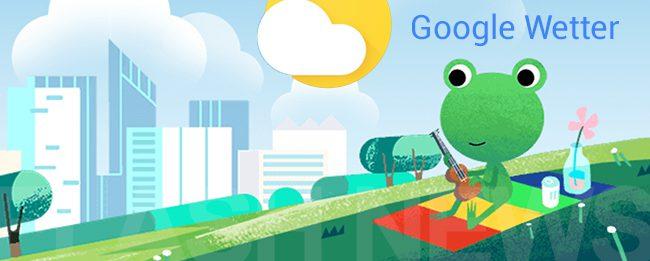 google-wetter-flashnews