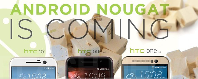 htc-android-7-nougat