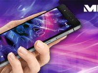 Medion S5004 Android Smartphone ab dem 14. Juli für 159 Euro