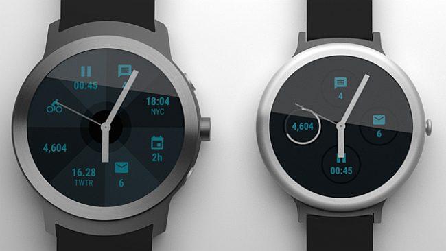 nexus-smartwatch160712_3_1