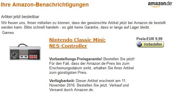 nintendo-classic-mini-controller