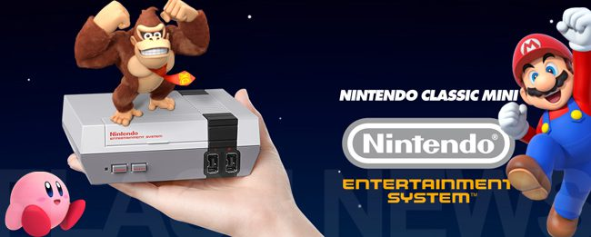 nintendo-classic-mini-flashnews