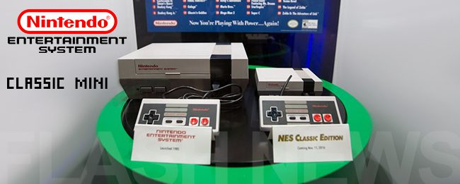 nintendo-classic-mini-flashnews2