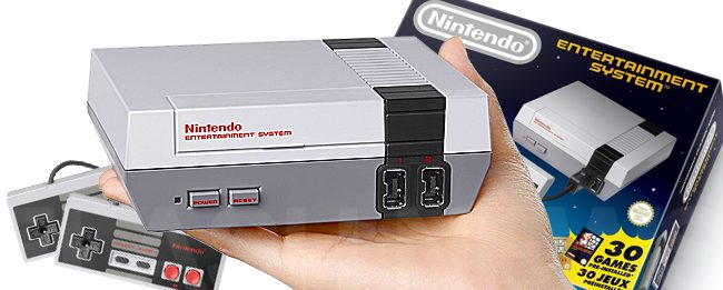 nintendo-classic-mini-nes-flashnews