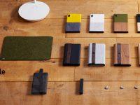 NuAns Neo: Windows 10 Mobile Designer Smartphone bei Kickstarter