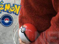 Pokémon GO Ball als 5.300 mAh Akku-Pack