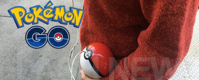 pokemon-go-akkuball-flashnews