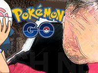 Niantic Labs geht massiv gegen Pokémon Go 3rd Party Anbieter vor