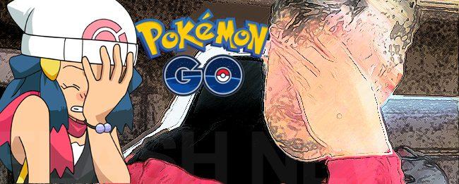 pokemon-go-facepalm