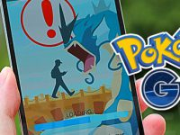 Tag 1 Pokémon in Deutschland: Wie ich Pikachu als Start-Pokémon gefangen habe