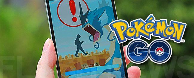 pokemon-go-flashnews_2