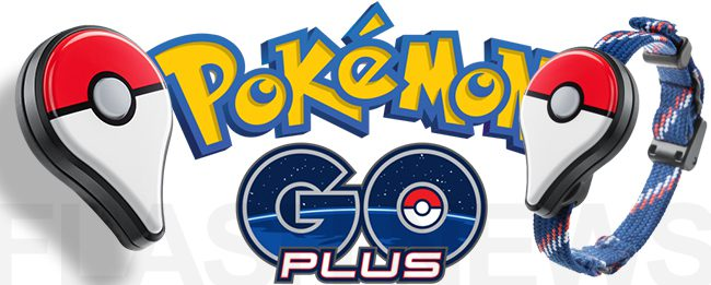 pokemon-go-plus-flashnews