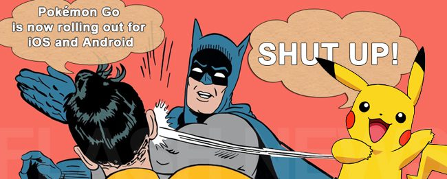 pokemon-shutup-flashnews