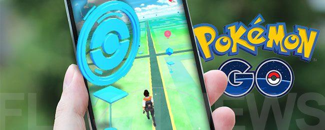 pokemon-stop-einrichten