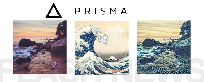 prisma-flashnews