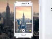 Samsung Galaxy J1 Ace Neo: Beitrag lesen und vergessen!