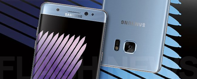 samsung-galaxy-note-7-flashnews-2