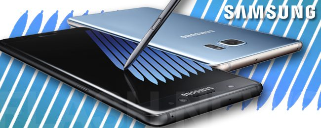 samsung-galaxy-note-7-flashnews-3