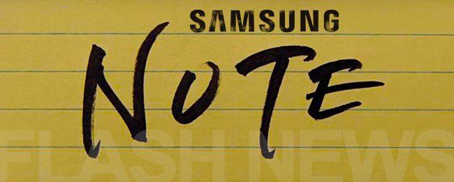 samsung-galaxy-note-7-flashnews_3