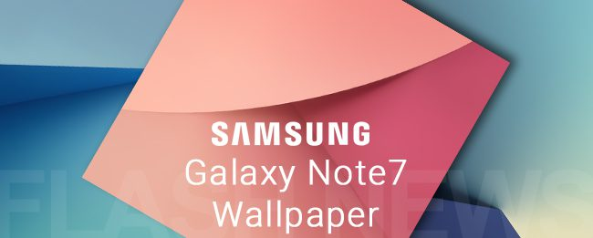 samsung-galaxy-note-7-wallpaper