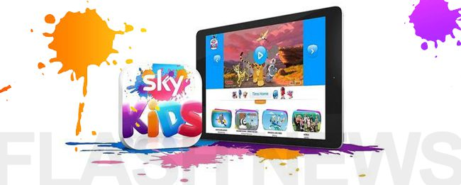 sky-kids-flashnews
