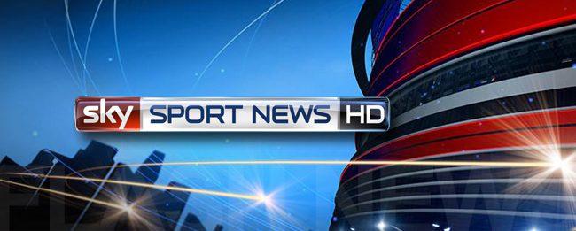 sky-sport-news-flashnews