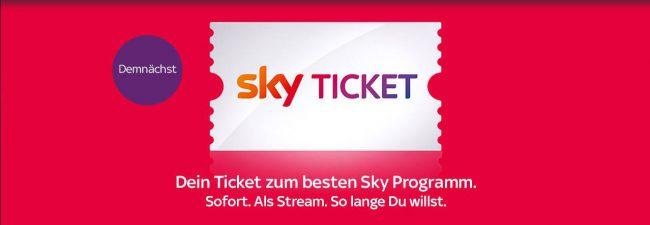 sky_ticket_160725_5_1