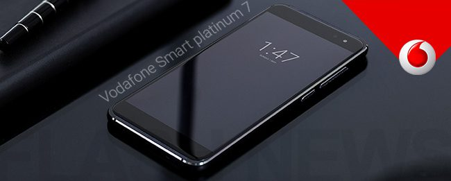 smart-platinum-7-flashnews